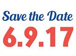 SAVE_THE_DATE_small